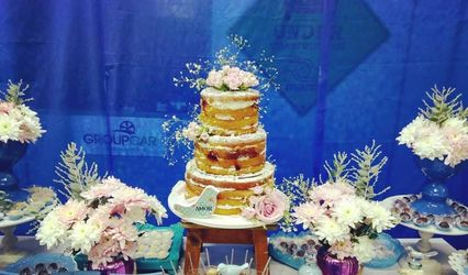 Alessa Cakes