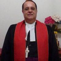 Ricardo  Lorite de Lima