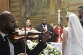 Maggiore Coral & Orquestra