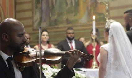 Maggiore Coral & Orquestra 1