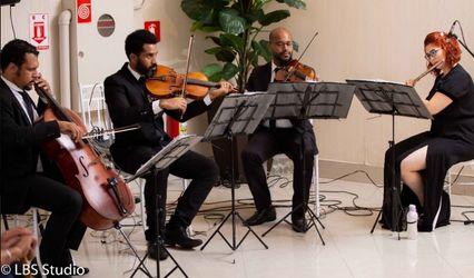 Maggiore Produções e Eventos Musicais 1