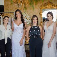 Equipe  Sposare Noivas