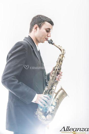 Alleanza Produções Musicais