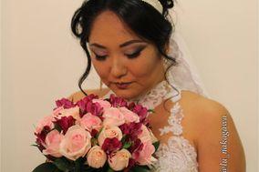 Lu Nakagawa Beauty Artist