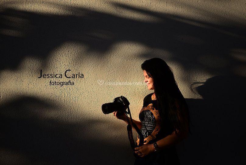 Jessica Carla Fotografia