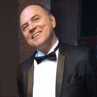 Oswaldo Muller