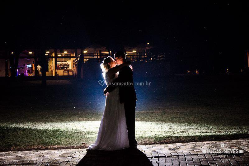 Ensaio pós wedding 02