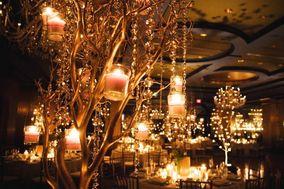 Âmbar Decorações e Eventos