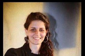 Fabiana Lima - Assessoria & Cerimonial