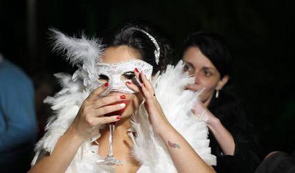 Fabiana Lima - Assessoria & Cerimonial 1