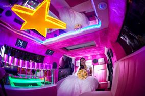 Limo Dreams