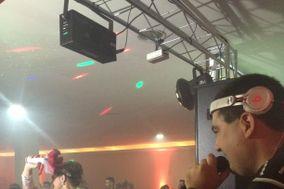 DJ Bruno Bachiller