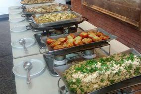 Buffet Sausalito