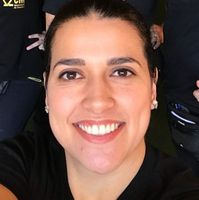 Monica Martins