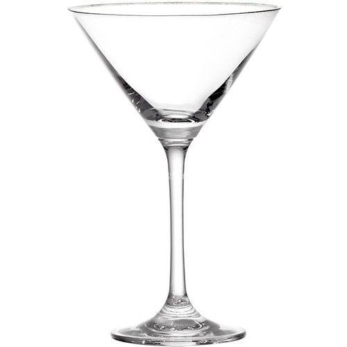 Taça para Martini