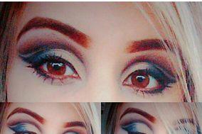 Really Makeup