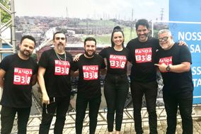 Banda B38