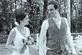 Fadas de Casamento