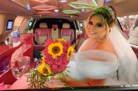 Glamour Limousines