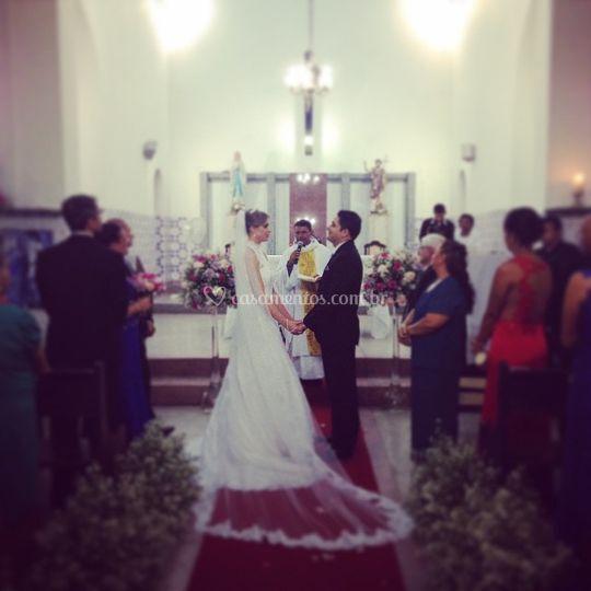 Wedding Van+Edi