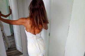 Desapego da Noiva