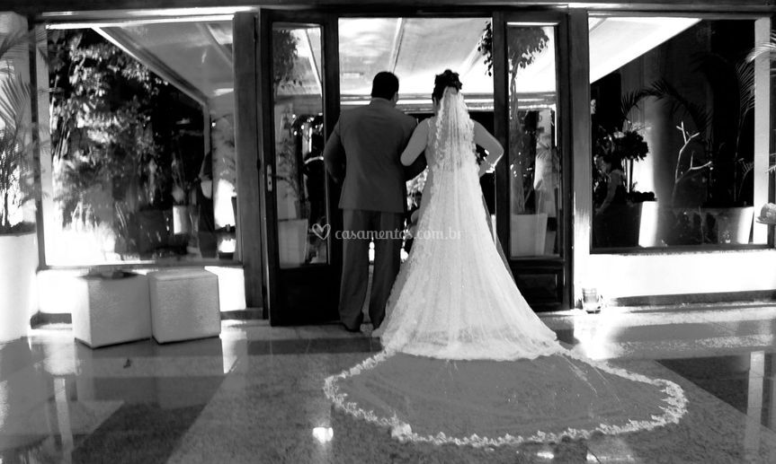 Casamento Petropolis RJ