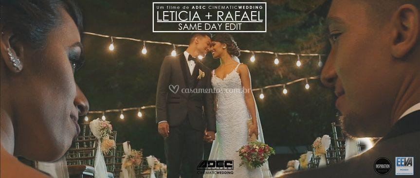 Leticia+Rafael