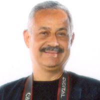 Jose Carlos M.Santos Santos