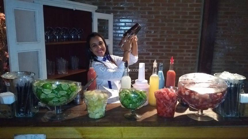 Daniela Martins Eventos