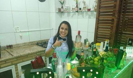 Daniela Martins Eventos 1