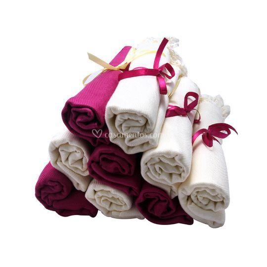 Kits para casamentos
