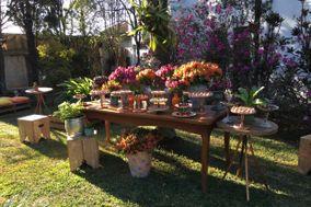 Belle Epoque Jardins