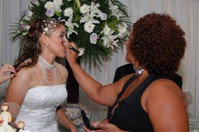 Eliane Divino Make & Hair