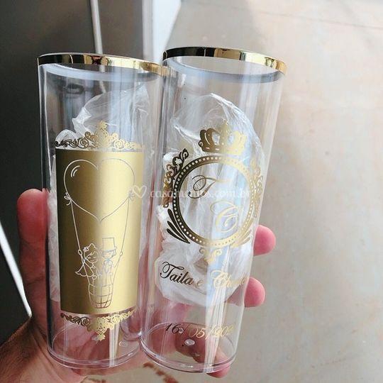 Long drink 350ml