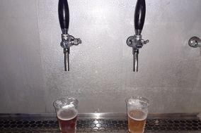 Track Beer