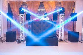 Felipe Medeiros DJ