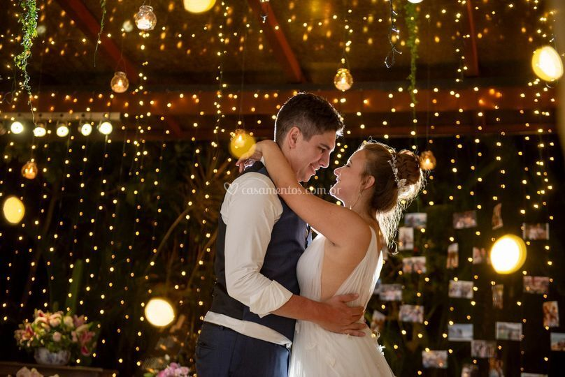 Casamento Natalia e Cassiano