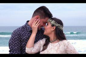 Ocean Wedding Films
