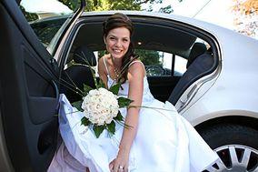 Letieri Tursimo - Aluguel de Carro para Casamento