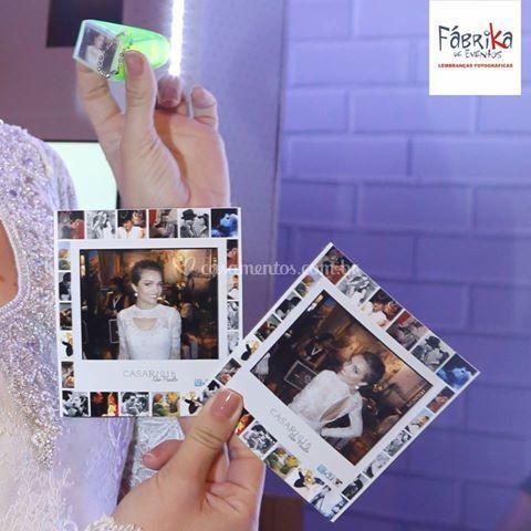 Fotos no Monoculo