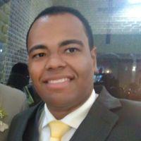 Andre Pinheiro