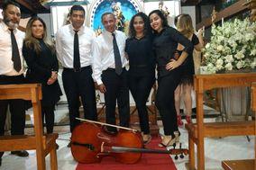 Grupo Musical Neo Art