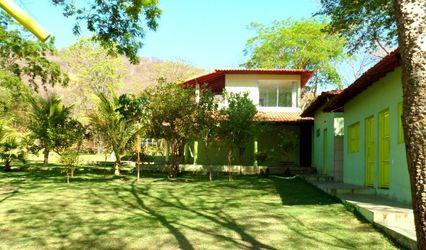 Rancho Ninho da Coruja