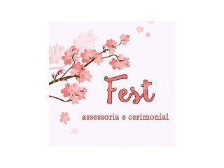 Fest Cerimonial