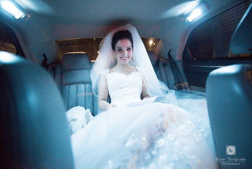 My wedding car my wedding car chegada da noiva junglespirit Choice Image
