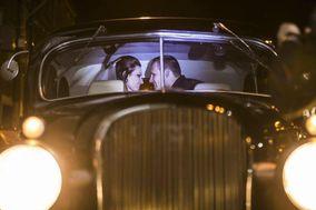 Carro da Noiva SL