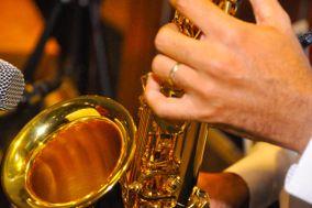 Marcos Lima Saxofonista