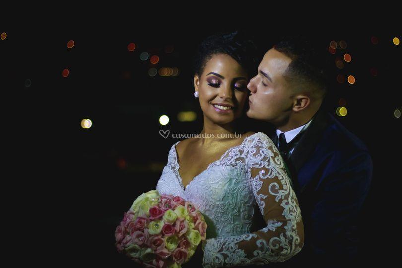Casamento Larissa e Felipe