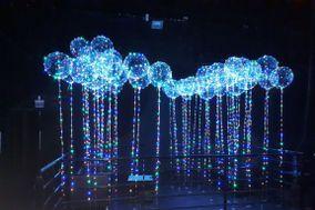 Fábrica de Balões
