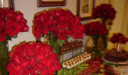 BellaFlor Flores com Arte